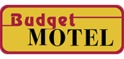 Budget Motel Titusville - 612 South Washington Ave, Titusville, Florida 32796